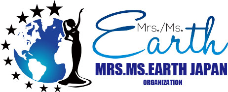 Waters Inc.は、MRS.MS EARTH JAPAN 2020のオフィシャルスポンサーです。